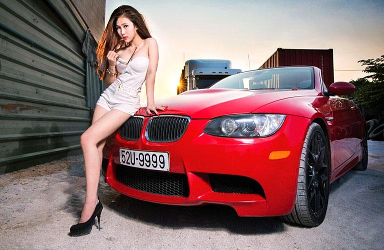 avtomobil-naprokat