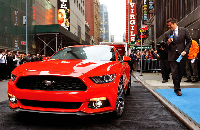 ford-mustang-new