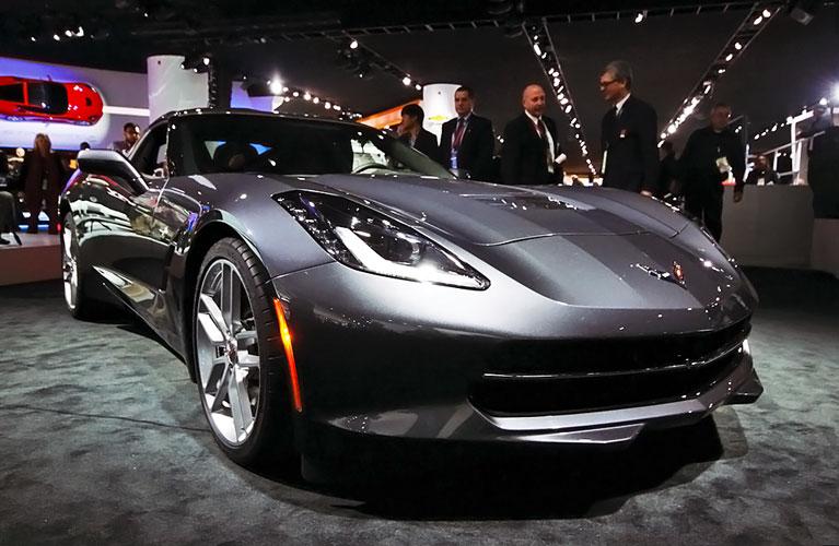 Corvette_Sting_Ray