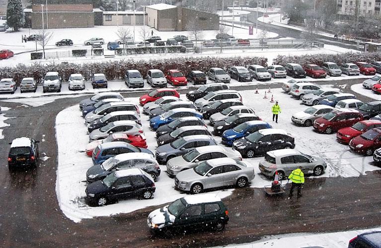 kak-pravilno-parkovatsya