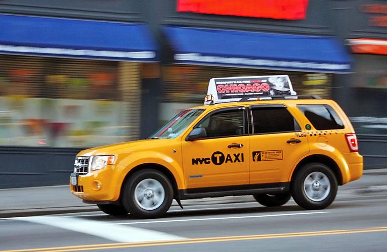 zakazat-taksi