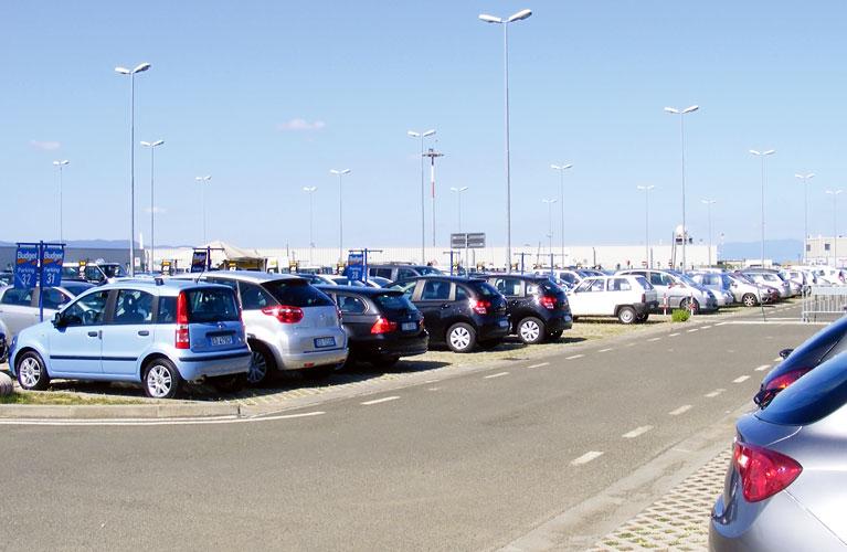 prokat-avtomobilej