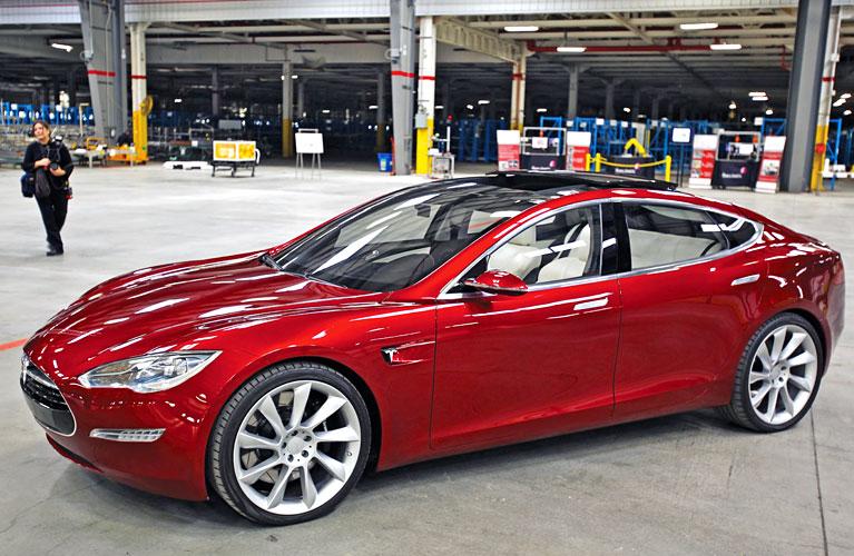 Tesla_Model_S
