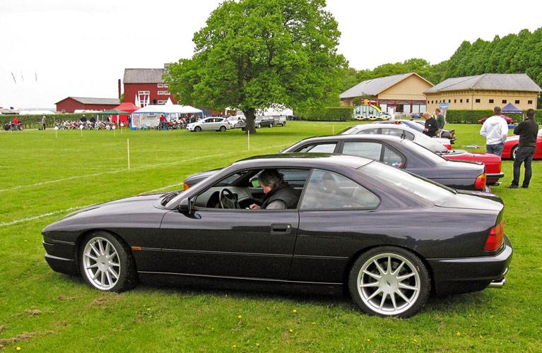 BMW_850_CSi