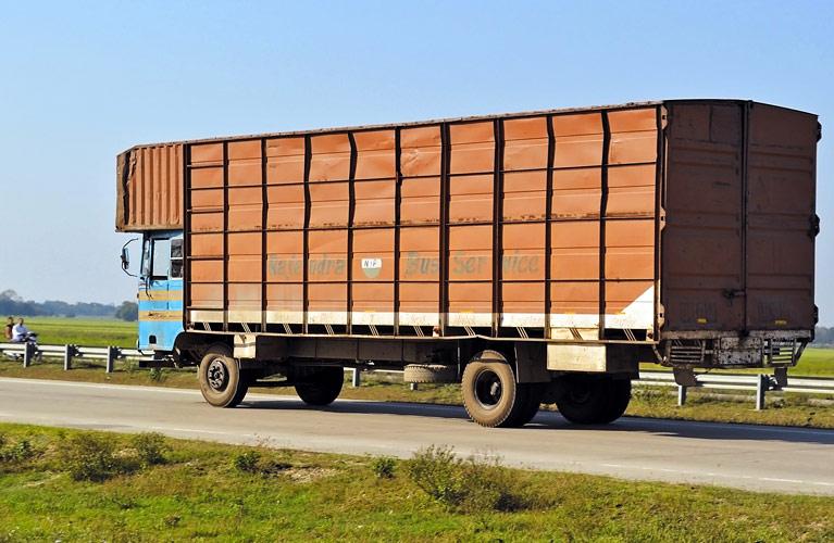 populyarnost-perevozok-avtotransportom