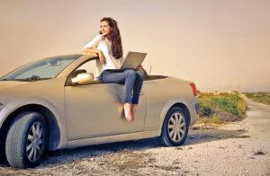 Стоит ли брать автокредит? Советы по выбору автокредита