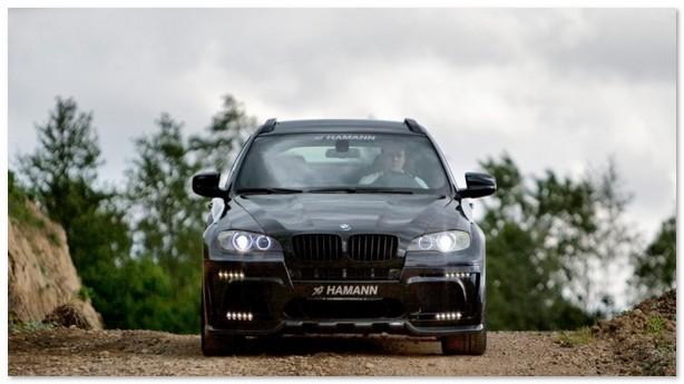 road_test_hamann_tycoon_evo_m