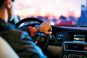 Как быстро и выгодно продать свой автомобиль?