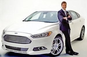 Автомобиль – не роскошь, а средство передвижения, требующее денежных затрат