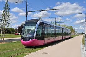 Хабаровчан возитимуть трамвай вартістю в 13 мільйонів рублів