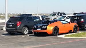 The-Coolest-Car
