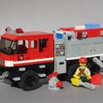 LEGO_Truck