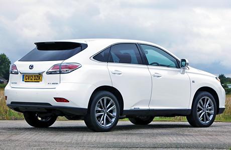 2013-Lexus-RX-450h-F-Sport