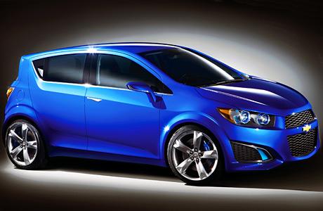Chevrolet_Aveo_RS_concept_show_car