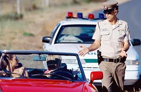 car_law