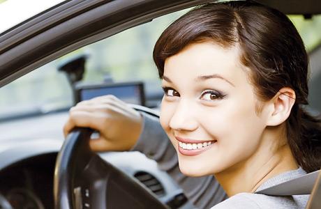 happy_cars_rental
