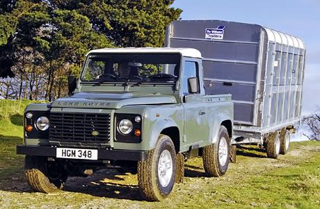 land-rover-car-defender-single-cab-pickup
