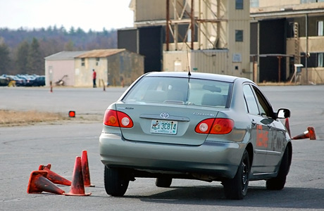 drivers-driving-training