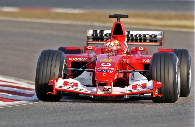 Ferrari_shell_oil