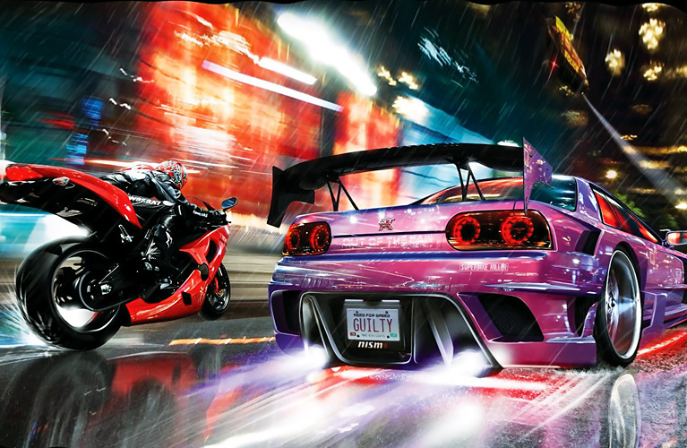 Need-for-Speed-Car-and-Motorcycle