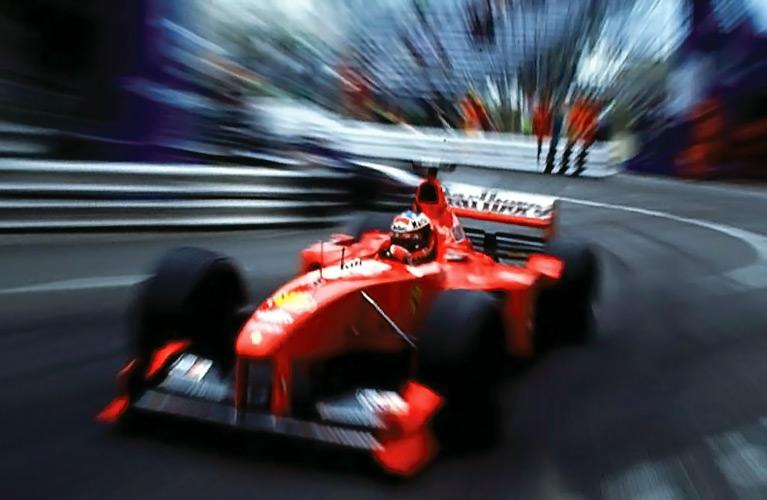 car-sports-formula-one