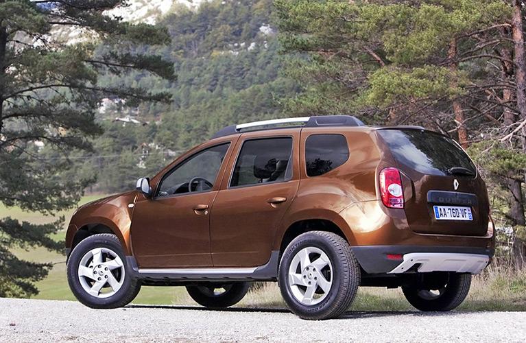 Renault-Duster-2013