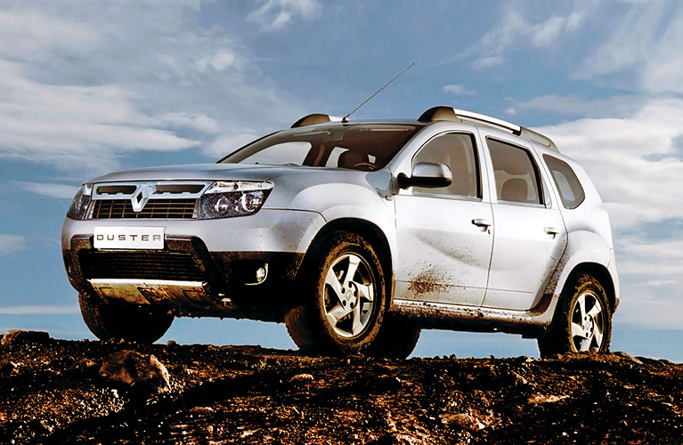 Renault-Duster-best-car