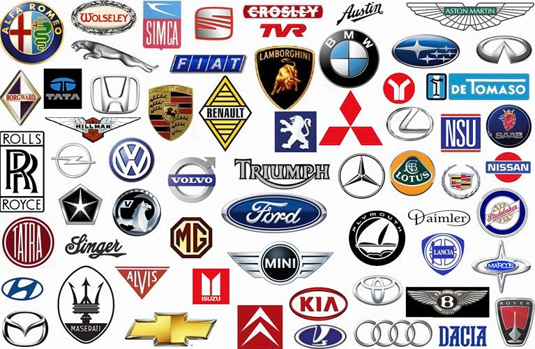 car_logotype