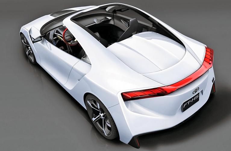toyota_concept_car