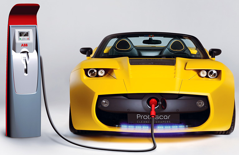 elektromobil-electric-car