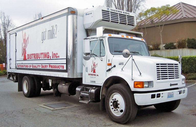 Refrigerator_for_truck