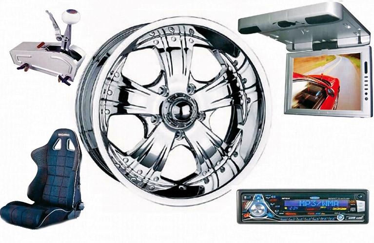 car_accessories