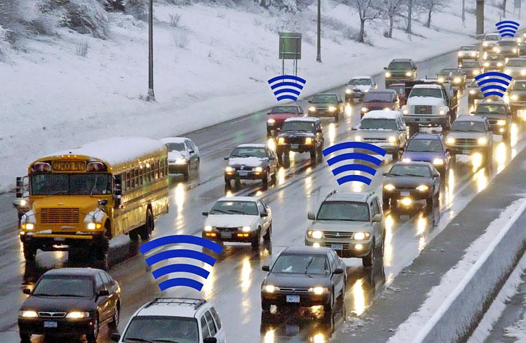 sistemy-monitoringa-transporta