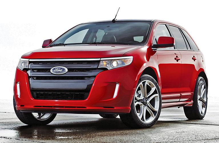 Ford-Edge_Sport