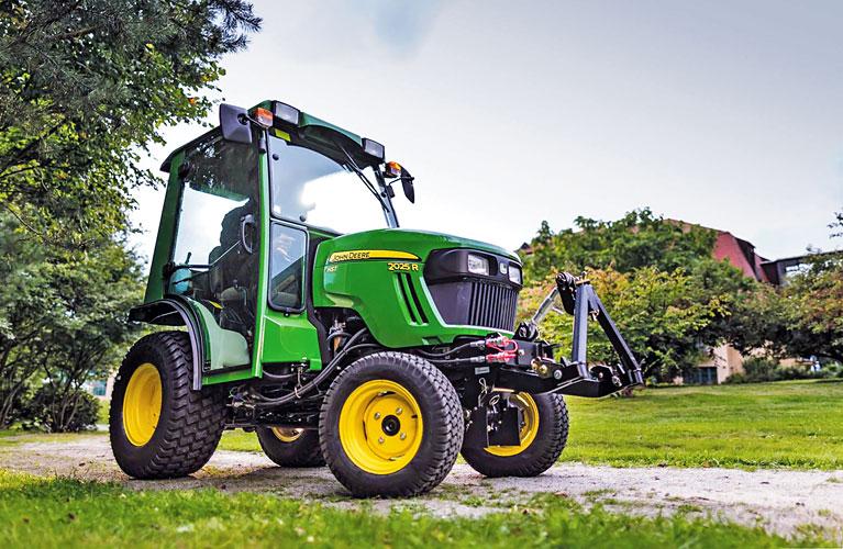 malenkij-traktor