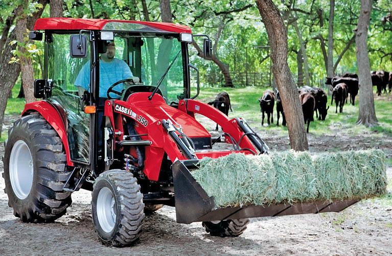 mehanicheskij-traktor