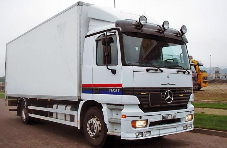 izotermicheskie-furgony