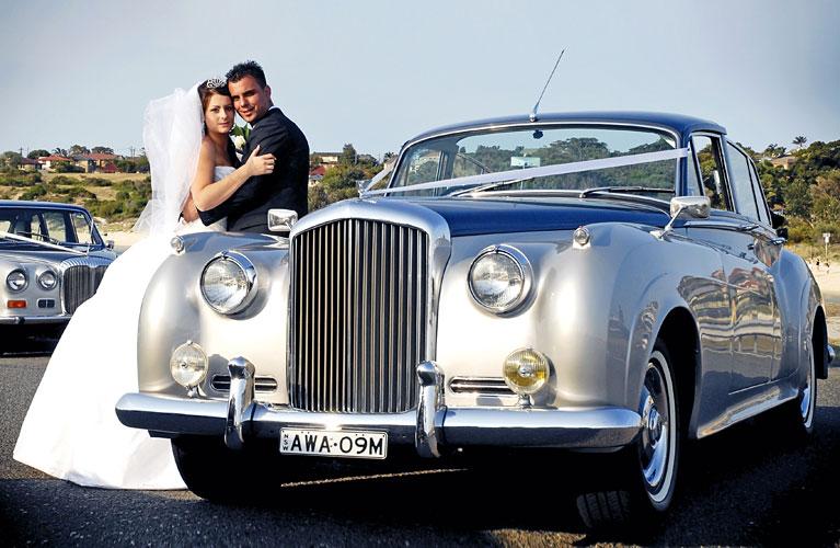 svadebnyj-avtomobil