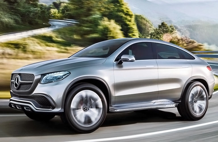 Mercedes-Benz-Concept-Coupe-SUV
