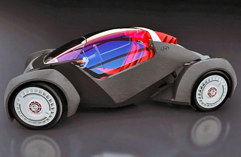 pervyj-3d-avtomobil