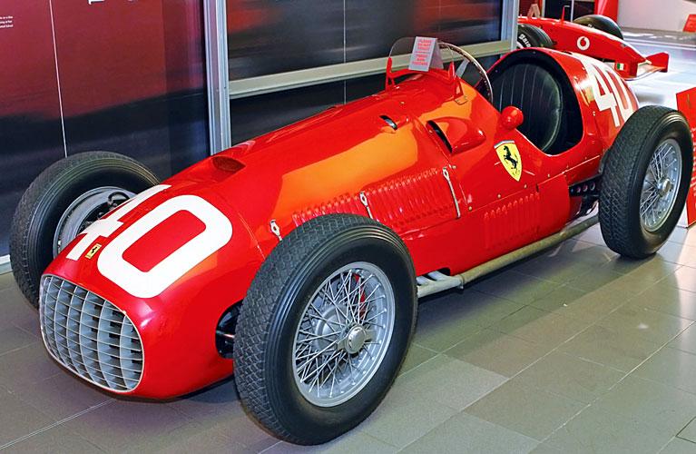 Ferrari-166-F