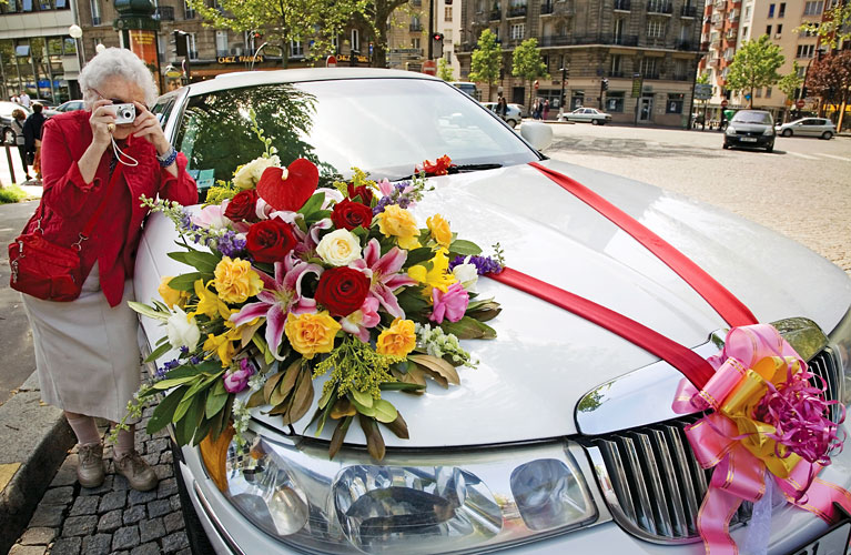 arenda-avto-na-svadbu