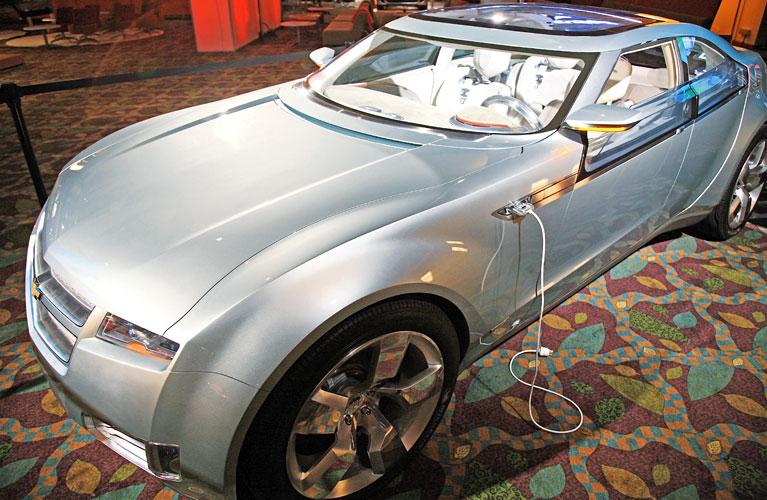 gibridnye-elektromobili