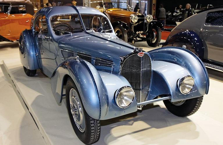 Bugatti_57SC_Atlantic