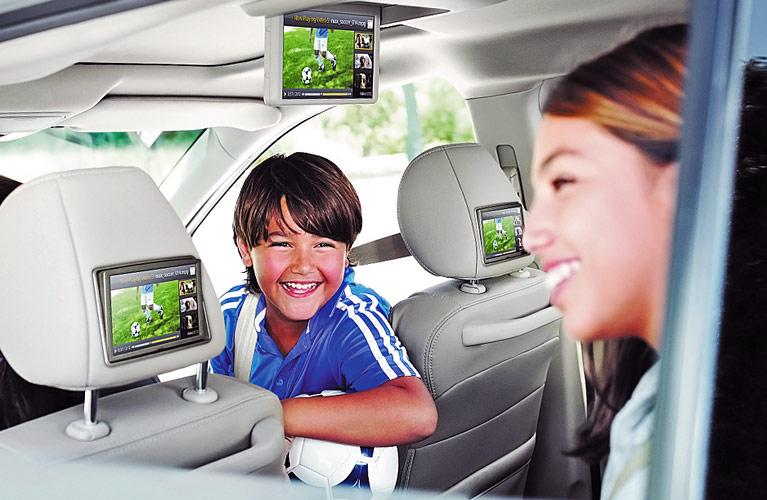 televizor-dlya-avtomobilya