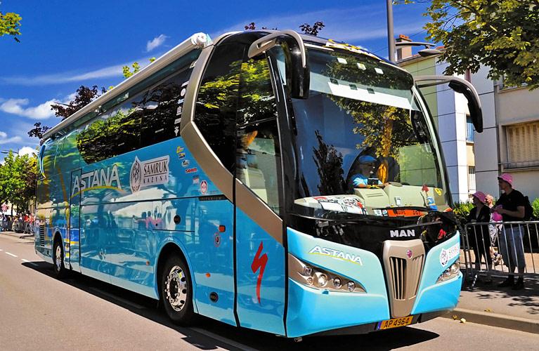 arenda-avtobusa