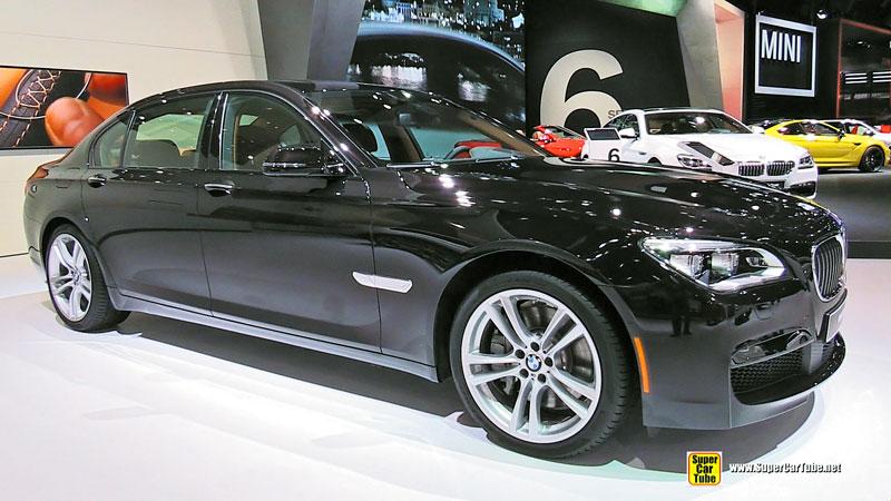 BMW-750Li_xDrive