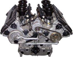 Почему снижается мощность двигателя?