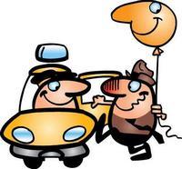 Удобный сервис проката автомобилей